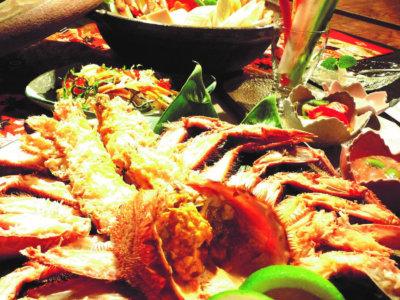 Crab Kanon2