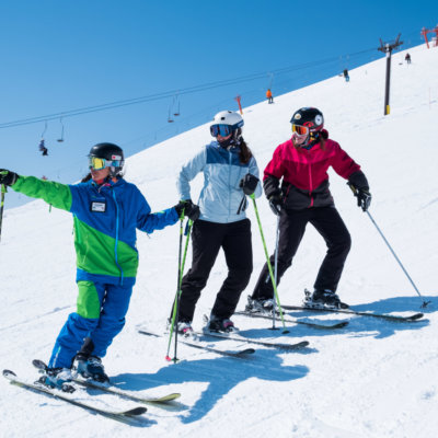 Go Snow 2019 Group Lessons Lr 3