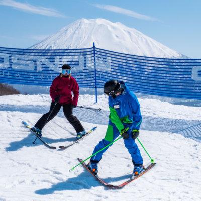 Go Snow 2019 Private Lessons Lr 1