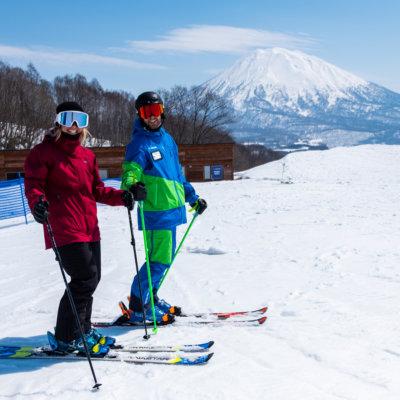 Go Snow 2019 Private Lessons Lr 2