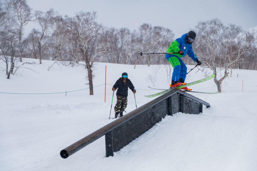 Go Snow 2019 Freestyle Lr 3