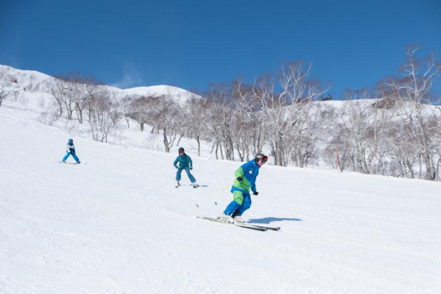 Go Snow 2019 Yama Riders Lr 2