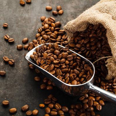 Skye Niseko Cafe Deli proudly stocks Allpress coffee beans