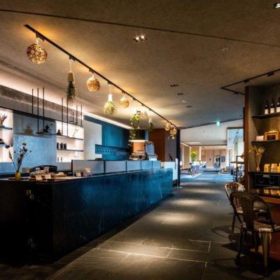 Cafe Deli Summer 2019 Interior Lr 432