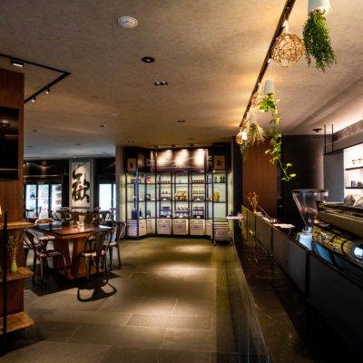 Cafe Deli Summer 2019 Interior Lr 684