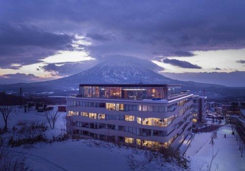005 Skye Winter2018 05