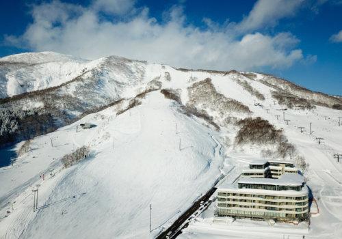 Drone Skye Winter Blue Skies Low Res 01 11 18 3