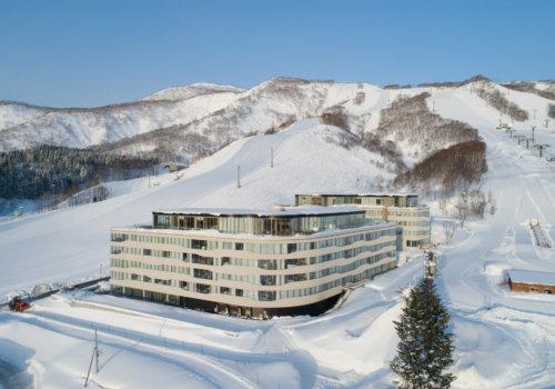 Skye Niseko Exterior Winter Feb 2019 Lr 52