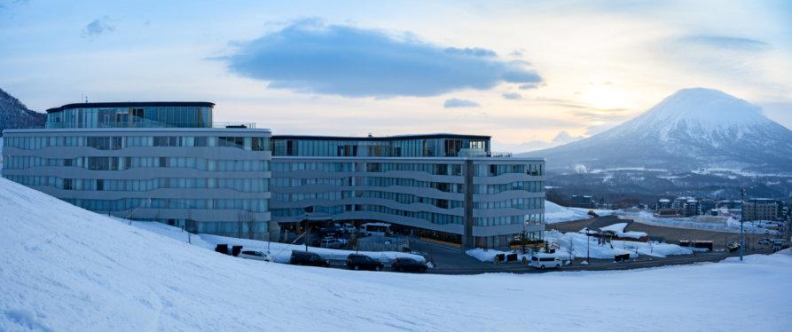 Skye Niseko Exterior Winter Feb 2019 Lr 184