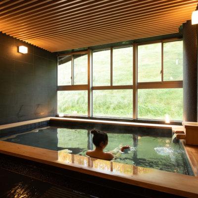 Skye Niseko Onsen Summer Web Res 9