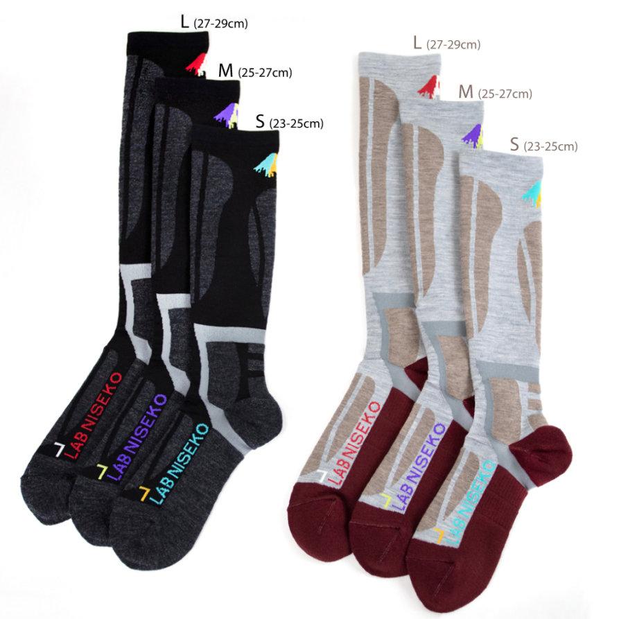 Socks1 7 F6 A6086