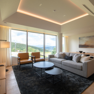 Skye Niseko 2 Bedroom Interior Living Room Low Res 4