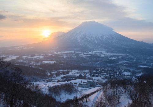 Skye Niseko Exterior Winter Feb 2019 Lr 168