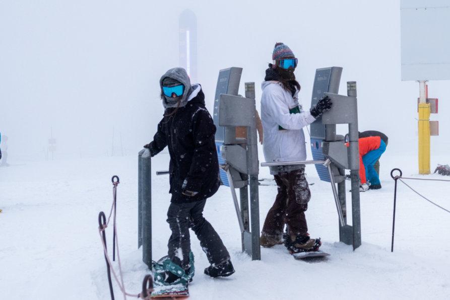 Ski 11 29 18 Low Res 142