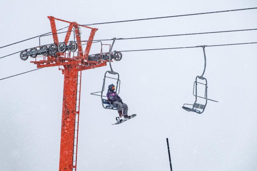 Ski 11 29 18 Low Res 145