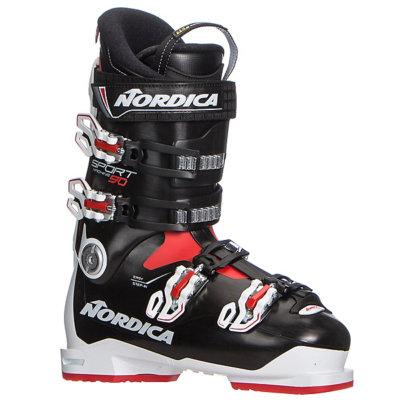 Nordica Sportmachine 90 Boot