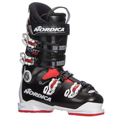 Nordica Sportmachine 90 Boot