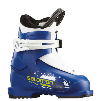 Salomon T1 Boot