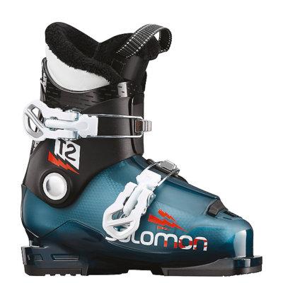 Salomon T2 Boot
