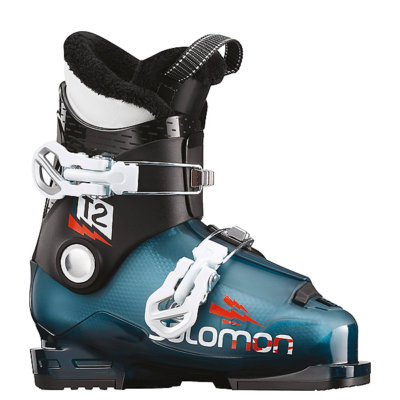 Salomon T2 Boot