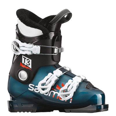Salomon T3 Boot
