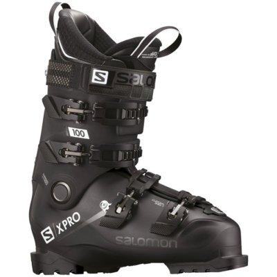 Salomon X Pre R100 Boot