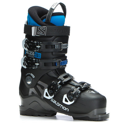 Salomon Xaccess Boot