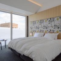 253 Bedroom