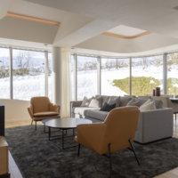 307 308 Interior Living Room