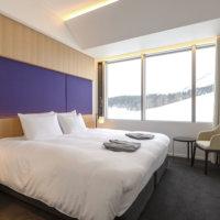 605 606 Bedroom