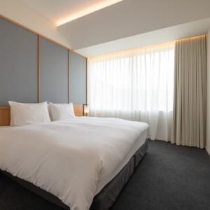 2 Bedroom East View