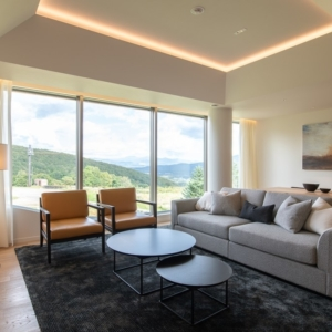 Skye Niseko 2 Bedroom Interior Living Room Low Res 4 Copy