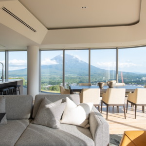 Skye Niseko 4 Bedroom Interior Living Room Low Res 2