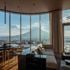 Skye Niseko Annupuri North Penthouse Low Res 6