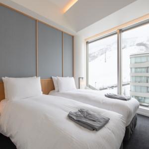 Skye Niseko Interior 1 Bedroom 669 Bedroom Low Res 1