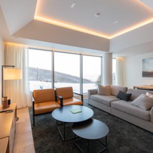 Skye Niseko Interior 2 Bedroom 656 Living Room Low Res 3