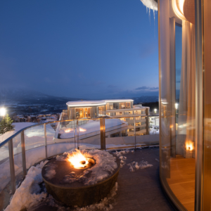 Skye Niseko Interior Annupuri North Balcony Low Res 21