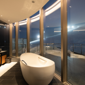 Skye Niseko Interior Annupuri North Bathroom Low Res 5