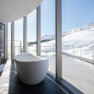 Skye Niseko Interior Annupuri North Bathroom Low Res 6