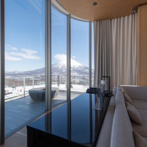 Skye Niseko Interior Annupuri North Living Room Low Res 2