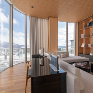 Skye Niseko Interior Annupuri North Living Room Low Res 5