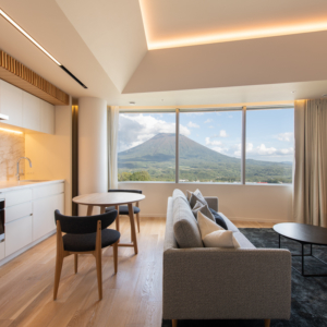 Skye Niseko Studio Interior Living Room Apt659 Low Res 1