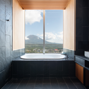 Skye Niseko Yotei West Penthouse Interior Bathroom Low Res 3