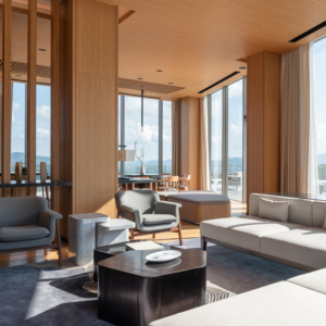 Skye Niseko Yotei West Penthouse Interior Living Room Low Res 6