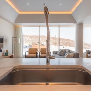 Skye Niseko interior Winter Room 556 LR 3