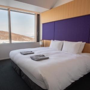 Skye Niseko interior Winter Room 556 LR 6
