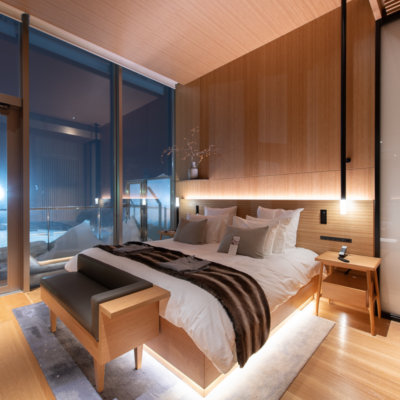 Skye Niseko Interior Yotei East Bedroom Low Res 11