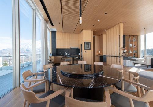 Skye Niseko Interior Yotei East Living Room Low Res 15
