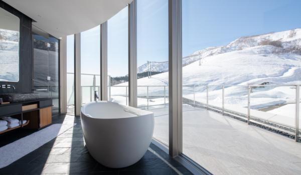 Skye Niseko Interior Annupuri North Bathroom Low Res 6