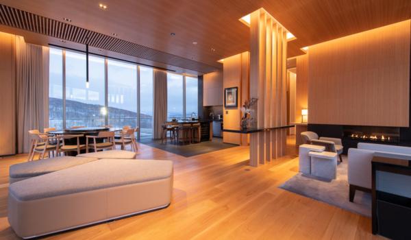 Skye Niseko Interior Yotei East Living Room Low Res 13